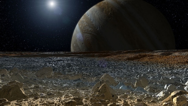 an-artists-interpretation-of-the-surface-of-jupiters-moon-europa