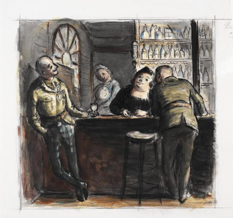 original_caption-_an_amusing_drawing_of_soldiers_joking_with_the_barmaid-_it_was_drawn_by_captain_ardizzone_after_he_had_returned_to_this_country_with_the_bef_on_the_conclusion_of_the_withdrawal-_art